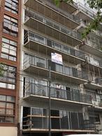 Foto Departamento en Venta en  Villa Urquiza ,  Capital Federal  BUCARELLI  1989 9º Y 10º PISO CON COCHERA