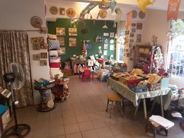 Foto Local en Venta en  Villa Crespo ,  Capital Federal  Camargo 900