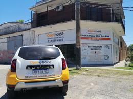 Foto Local en Venta en  Pilar ,  G.B.A. Zona Norte  Ruta 8 esq. 9 de Julio, Pilar