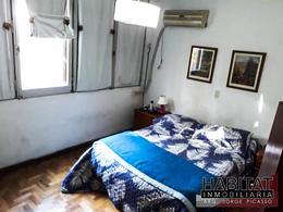 Foto Departamento en Venta en  Rosario ,  Santa Fe  Av. Génova al 700