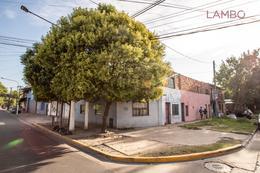 Foto Terreno en Venta en  Pilar ,  G.B.A. Zona Norte  Pilar Centro