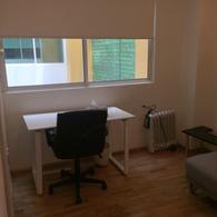 Foto Departamento en Renta en  Condesa,  Cuauhtémoc  Nuevo Leon, departamento  en 2 pisos a la renta Condesa (LG)