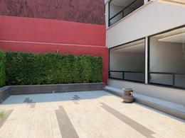 Foto Terreno en Venta en  Granada,  Miguel Hidalgo  GRANADA - Lago Meru - OPORTUNIDAD!!! Terreno 450m2