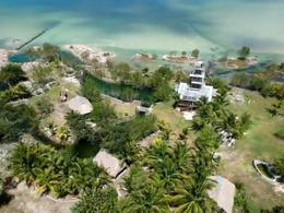 Thumbnail picture Land in Sale in  Felipe Carrillo Puerto ,  Quintana Roo  Felipe Carrillo Puerto