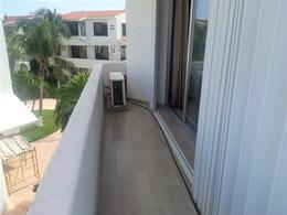 Foto Departamento en Venta en  Zona Hotelera,  Cancún  ACOGEDOR DEPA EXCELENTE NEGOCIO