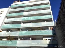 Foto Departamento en Venta en  Palermo ,  Capital Federal  Charcas al 5000