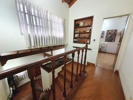 Foto Casa en Venta en  Villa Ballester,  General San Martin  Lamadrid al 2500 e/Boulevard Ballester y Lacroze.