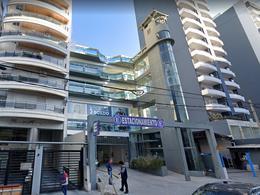 Foto Oficina en Alquiler en  Lomas De Zamora ,  G.B.A. Zona Sur  Gorriti 440 3°G