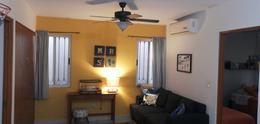 Foto Casa en Renta temporal | Renta en  Prival de Anahuac,  San Nicolás de los Garza  Copan al 100