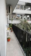 Foto thumbnail Departamento en Alquiler | Alquiler temporario en  Palermo ,  Capital Federal  SCALABRINI ORTIZ, RAUL, AV. entre FRENCH y JUNCAL