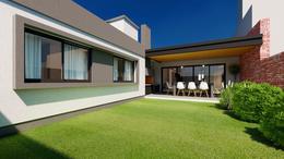 Foto Casa en Venta en  Miradores de Manantiales,  Cordoba Capital  Casa - Miradores de Manantiales 3 DORM, Calef Central!