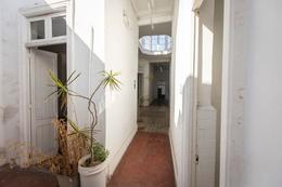 Foto Casa en Alquiler en  Barranco,  Lima  Calle Cajamarca