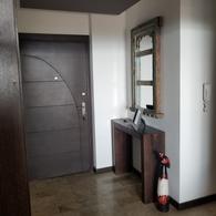 Foto Departamento en Alquiler en  Quito ,  Pichincha  SANTA LUCÍA - CERCA A SITE CENTER, DEPARTAMENTO DE RENTA DE 170 m2