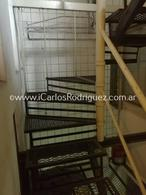 Foto Casa en Venta en  San Cristobal ,  Capital Federal  24 DE NOVIEMBRE al 1000