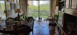 Foto Apartamento en Venta en  Pocitos ,  Montevideo  21 de Setiembre y Br Artigas - Excelente Punto