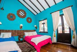 Foto Local en Venta en  LOS CONDORES,  Chaclacayo  HOTEL EN LOS CONDORES, CHACLACAYO