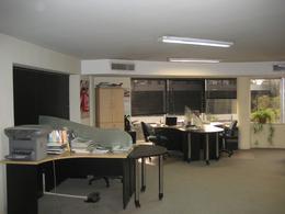 Foto Oficina en Venta en  Las Lomas-La Merced,  Las Lomas de San Isidro  Paneco, Las Lomas | Oficina