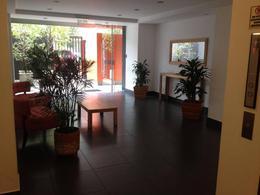 Foto Departamento en Venta en  Norte de Quito,  Quito  LOMAS DE MONTESERRIN