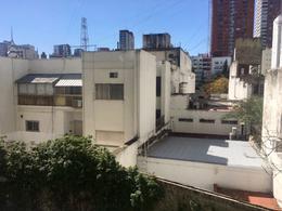 Foto Departamento en Venta en  Belgrano ,  Capital Federal  Ciudad de la Paz al 1700
