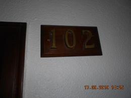 Foto Oficina en Renta en  Anzures,  Miguel Hidalgo  Shakespeare 19-102
