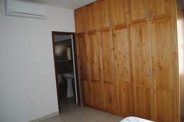 Foto Departamento en Renta en  La Paz ,  Baja California Sur  La Paz