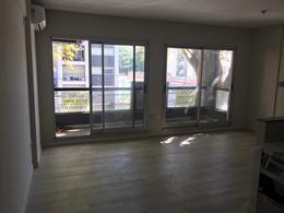 Foto Departamento en Venta en  Villa Crespo ,  Capital Federal  Juan B. Justo al 2400