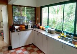 Foto Casa en Venta en  Ayres de Pilar,  Countries/B.Cerrado (Pilar)  Ruta Panamericana Km 43,5