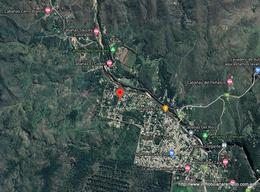 Foto Casa en Venta en  Alpa Corral,  Rio Cuarto  Casa de Veraneo, Sierras de Cordoba - Alpa Corral (San Bartolomé - Cba. Arg.)