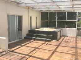 Foto Casa en Venta en  Lomas de Chapultepec,  Miguel Hidalgo  Casa en venta en Lomas de Chapultepec con 4 recamaras.