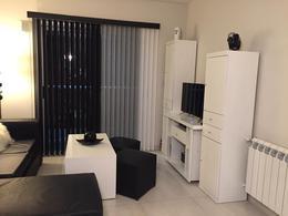 Foto Departamento en Alquiler en  Capital ,  Neuquen  Av San Juan y Miguel A. Camino