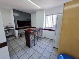 Foto Apartamento en Alquiler en  Punta Carretas ,  Montevideo  Francisco Vidal y Juan María Pérez