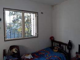 Foto thumbnail Casa en Alquiler en  Yerba Buena,  Yerba Buena  El Salvador al 2000