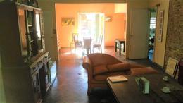 Foto Casa en Venta en  Ramos Mejia,  La Matanza  Alfredo Palacios al 100