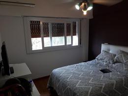 Foto Departamento en Venta en  Villa Devoto ,  Capital Federal  Asunción al 3800