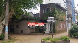 Foto Casa en Venta en  Moron Sur,  Moron  Pellegrini al 1400