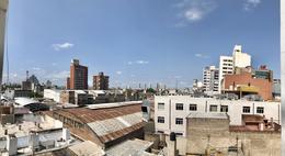 Foto Departamento en Venta en  Centro,  Cordoba  Tucuman al 400