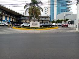 Foto Local en Renta en  Alamos 3a Sección,  Querétaro  Local Comercial en Renta Plaza Asuán Querétaro