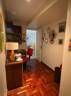 Foto Departamento en Venta en  Barrio Norte,  San Miguel De Tucumán  Balcarce al 600