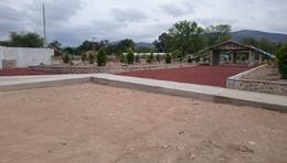 Foto Terreno en Venta en  Huimilpan Centro,  Huimilpan  Estrella de Alondra
