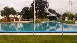 Foto Casa en Venta en  Fraccionamiento Real Montejo,  Mérida  Casa nueva Lista para entregar, Al norte de Mérida piscina incluida