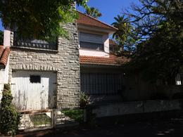 Foto Casa en Venta en  Lomas de Zamora Oeste,  Lomas De Zamora  España al 631
