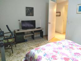 Foto Departamento en Venta en  CHACARILLA DEL ESTANQUE,  San Borja  Av. Buena Vista al 300