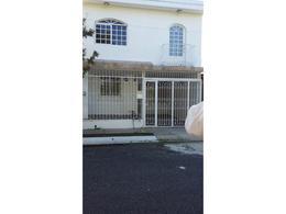 Foto Casa en Venta en  Zapopan ,  Jalisco  Casa En Venta En Nuevo México $1,750,000 A257 E1