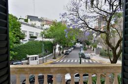 Foto Casa en Venta en  Palermo Chico,  Palermo  Ombu al 2900