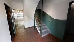 Foto Galpón en Venta en  Caseros,  Tres De Febrero  Agustín Cafferata N° 5461