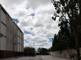 Foto Departamento en Venta en  Santa Gertrudis Copo,  Mérida  DEPARTAMENTOS  UBICADOS EN ZONA DE GRAN PLUSVALIA!!! HELIA