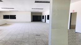 Foto Oficina en Venta en  Monterrey ,  Nuevo León  CENTRO MONTERREY N L