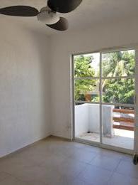 Foto Casa en Venta en  Playa Sol,  Solidaridad  CASA en VENTA Playa del Sol de 3 recamaras privada con piscina y seguridad Playa del Carmen P3305