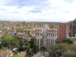 Foto Departamento en Venta en  La Lucila,  Vicente López  AV. DEL LIBERTADOR 3600