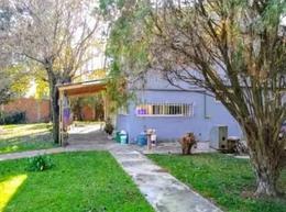 Foto Casa en Venta en  Villa Gobernador Udaondo,  Ituzaingo  Horacio Quiroga al 3800